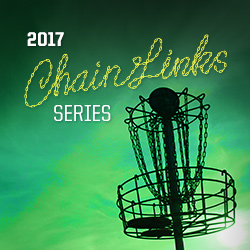 ChainLinks League Day - August 2017 @ Barwon Valley Disc Golf Course | Belmont | Victoria | Australia