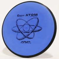 Atom_Electron_royalblue