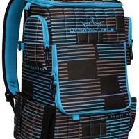 Dynamic-Discs-Ranger-Bag-Stoke-Blue