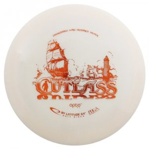 Latitude_64_Opto_Cutlass