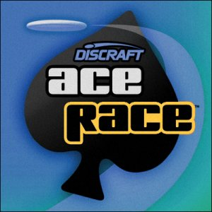 Discraft Ace Race @ Christian College Senior School | Waurn Ponds | Victoria | Australia